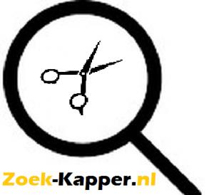 Zoek-kapper